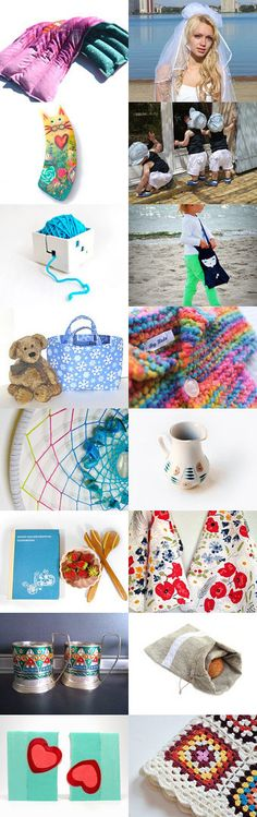 beautiful and practical by Der Musensohn on Etsy--Pinned with TreasuryPin.com