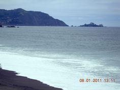 Half Moon Bay CA. Half Moon Bay, Of My Life, California, Spaces, Beach, Water, Photos, Outdoor, Water Water