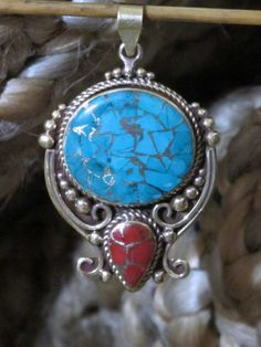 tibet jewelry - Google Search