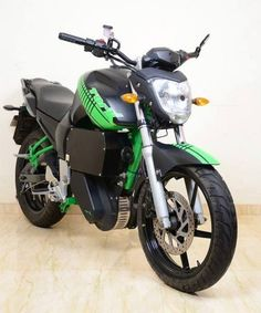 Yamaha's FZ 16 has been a greatly appreciated bike. The FZ has a nice set of wide tyres, which … Yamaha Fz Bike, Fz 16, Indiana, Motor A Gasolina, Motorcycle, Electric, Vehicles, Wheels, Heart