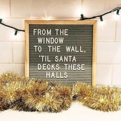 on holiday quotes funny hilarious Funny Easter Quotes Letter Board Christmas Love, Christmas Humor, All Things Christmas, Christmas Holidays, Xmas, Christmas Quotes And Sayings, Winter Sayings, School Holidays, Christmas Cookies