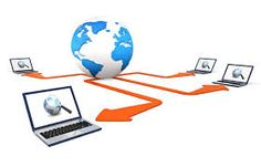Today, there are different types of web hosting services available to host your business website. So, it is very vital to understand what kind of service your website needs, the kind of server your business needs