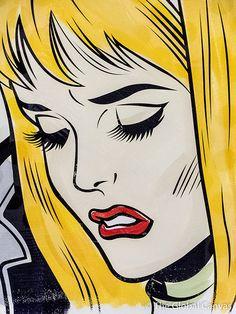 D*Face exhibition at the  StolenSpace Gallery #D*Face #StolenSpaceLDN #Graffiti #StreetArt #London #UK #England