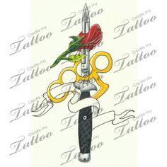 Looking for the perfect tattoo design? Here at Create My Tattoo, we specialize in giving you the very best tattoo ideas and designs for men and women. We host over unique designs made by our artists over the last 8 y Rose Tattoos, Tatoos, Create My Tattoo, Custom Tattoo, I Tattoo, Tattoo Designs, Ink, India Ink, Design Tattoos
