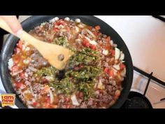 New Mexico Green Chile vs. New Mexico Red Chile Green Chile Salsa Recipe, Green Chile Stew, Chile Recipe, Authentic Mexican Recipes, Mexican Food Recipes, Pork Tenderloin Recipes, Pork Recipes, Chile Cheese Tamales Recipe, Adovada Recipe