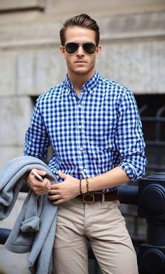 men's fashin / smart casual / fashion inspiration