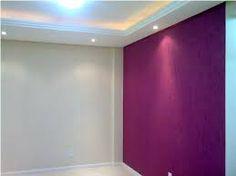 Resultado de imagem para pintura residencial interna