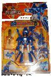 dinobot+grimlock+blue+gen+1+superchange+[AT610],+-big+toy+store