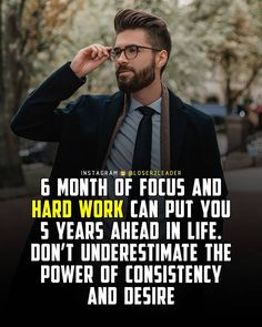 Focus and Consistency = a powerful combination.You can find Business motivation and more on our website.Focus and Consistency = a powerful combination. Life Quotes Love, Boss Quotes, Attitude Quotes, Wisdom Quotes, Rich Quotes, Strong Quotes, Study Motivation Quotes, Business Motivation, Business Quotes