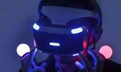 The lesson of CES 2017: Like smartphones in the past decade, virtual reality (VR) technology will change everyday human experience in the coming decade