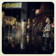 where to go ....?  #unpluggedwit2012 - @peja80- #webstagram