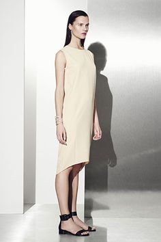 We Want Everything In The Marks & Spencer Spring Collection  #refinery29  http://www.refinery29.com/marks-and-spencer#slide-11