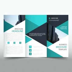 cleaning brochures examples great e page flyer template luxury 1 brochure environmental conservation of cleaning brochures examples Brochure Cover Design, Graphic Design Brochure, Brochure Layout, Brochure Template, Brochure Ideas, Flyer Template, Brochure Sample, Pamphlet Template, Hotel Brochure