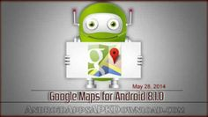 Download Android CAMERA ZOOM FX 5 4 0 APK for Android Mobile app