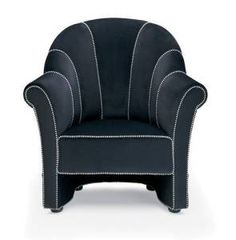 Luxury Craigslist Columbia Mo Furniture