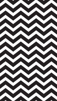 Chevron Black Wallpaper - The greatest idea for room decoration, make poster or wallpaper with this picture. Wallpaper Chevron, Iphone 5 Wallpaper, Tumblr Wallpaper, Black Wallpaper, Lock Screen Wallpaper, Cellphone Wallpaper, Pattern Wallpaper, Wallpaper Backgrounds, Flamingo Wallpaper