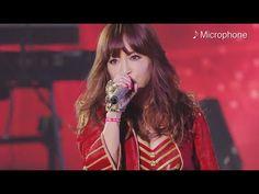 浜崎あゆみ / ayumi hamasaki ARENA TOUR 2015 A Cirque de Minuit 〜真夜中のサーカス〜 The FINAL【DIGEST】 - YouTube