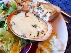 Fylla tortillabåtar med italienska smaker, helt vegetariska och riktigt goda. Smartpoints, ww flex, viktväktarna, weight watchers