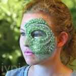 "How to Make ""Latex"" for Special Effects Makeup » DIYpics"