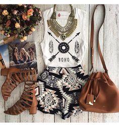 I need!