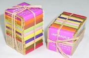 Pralus Chocolate Variety