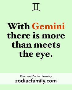 Gemini Life | Gemini Facts #geminibaby #geminilove #geminiwoman #geminiseason #gemini♊️ #geminigirl #geminigang #geminilife #geminifacts #geminination #geminis #geminipower #gemini