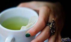 """أفضل مشروب طبيعى للقضاء على """"الكرش"""": نشرت مجلة women'shealthmag الأمريكية تقريرا حول أفضل مشروب صحي وطبيعي يساعدك في خسارة الوزن، خاصة…"""