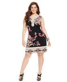 vestidos aquimoda.com
