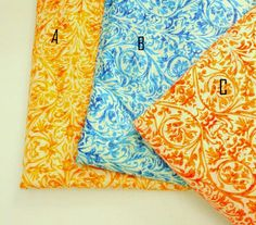 Hey, I found this really awesome Etsy listing at https://www.etsy.com/listing/293483375/flower-printed-cotton-fabric-in-blue