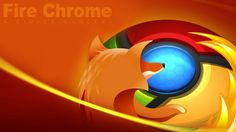 Google Chrome vs Firefox Firefox Logo, Google Chrome, Tech Logos, Computers, Wallpaper, Drawings, Wallpapers