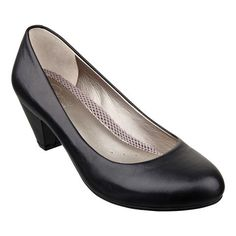 83dddd45026 Comfortable Shoes for Women