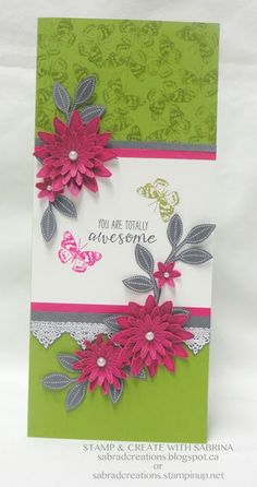 Stamp & Create With Sabrina: Grateful Bunch Sneak Peek Part 4  http://sabradcreations.blogspot.ca/2015/12/grateful-bunch-sneak-peek-part-4.html