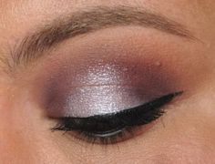 Inspired by Christina Aguilera on Latina Magazine March 2012