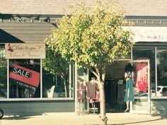 Close to You Boutique ~ Fashion, Lingerie, Footwear & Accessories Outlet Store, Fashion Boutique, Footwear, Lingerie, Shoe, Lingerie Set, Shoes, Corsets, Zapatos