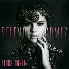 Listening to Selena Gomez - Slow Down on Torch Music. Now available in the Google Play store for free.