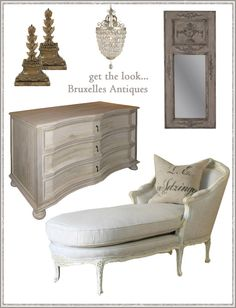 Dresser!!! For the island!