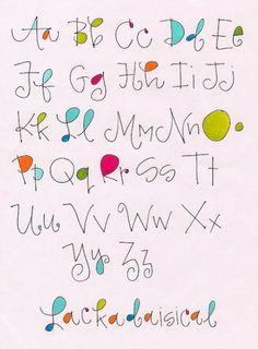 手帳やポストカードを手書きするならイラストや飾り線、文字などにはこだわりたいですよね。今回はお手本になるようなイラストや飾り線、文字を紹介していきます。