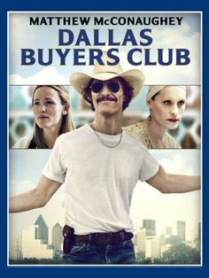 When does Dallas Buyers Club come out on DVD and Blu-ray? DVD and Blu-ray release date set for February Also Dallas Buyers Club Redbox, Netflix, and iTunes release dates. Based on a true story, Dallas Buyer's Club is set during the height of the . Dallas Buyers Club, Matthew Mcconaughey, Jennifer Garner, Film Vf, Film Movie, Timothy Olyphant, Streaming Hd, Streaming Movies, Movies And Series