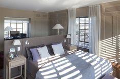 בית בהתאמה אישית: כשכל חדר נראה אחרת   בניין ודיור