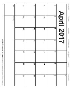 dating tips for introverts students 2017 printable calendar