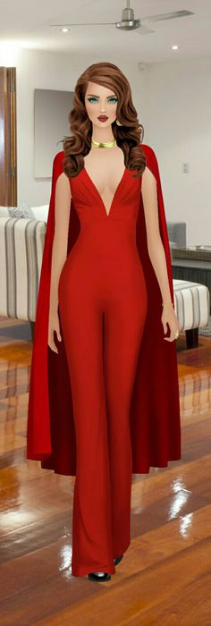 Remodel Reveal Party Lucy Costume, Award Show Dresses, Covet Fashion Games, Cover Model, Beautiful Women, Beautiful Dolls, Eminem, Fashion Sketches, Fashion Dolls