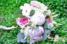 Buchete Mireasa Vatra Dornei | Buchete Mireasa Suceava | Buchet Mireasa Handmade | Buchete Mireasa 2021 ~ Bogadi Mariage
