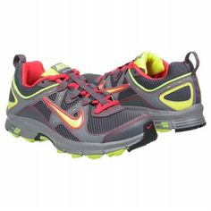 Nike Women's Alvord 9   I will own these at some point.  :)