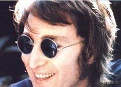 RENOVAÇÃO: Algumas das frases mais marcantes de John Lennon.