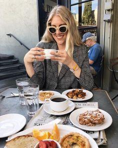 "4,339 tykkäystä, 73 kommenttia - TAYLR ANNE (@taylranne) Instagramissa: ""Sunday brunch 🤗"""