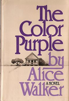 The Color Purple by Alice Walker Walker's most famous novel won the 1983 Pulitzer prize for fiction and the National Book Award, and has been adapted for stage and screen. Set in rural 1930s Georgia, it focuses on the position of black women in the southern US, and has frequently been targeted by censors since its publication. Reasons given: Sexually explicit, offensive language, unsuited to age groupBanned books week 2010: the top 10 most challenged titles