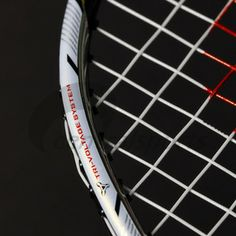 Yonex Voltric 70 Badminton Racket | Central Sports- Free watch with this racket*