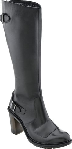 oboovie - Dr Martens - AVA biker boots, $205.00 (http://www.oboovie.com/dr-martens-ava-biker-boots/)