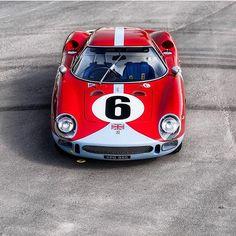 Sport Prototipo. Ferrari 250 LM LeMans 1964'  stile : Sergio Scaglietti   by @k.vanc  #250lm #scaglietti #italy #style #lemans #ferrari #mercedesbenz #lamborghini #bugatti #porsche #carporn #vintage #firstpost #first #elegance #lux #luxury #luxurycar #luxurylife #f4f #fashion #cars #londoncars #blacklist #newyork #autoporn #automotive #instacar #follow #carvintage by car_vintage