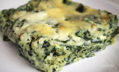 Quiche, Side Dishes, Gluten, Favorite Recipes, Meals, Vegan, Breakfast, Healthy, Pastries